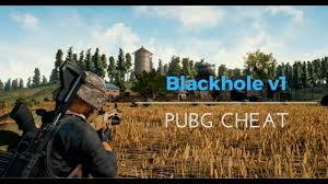 pubg cheats forum pubg cheat release blackhole v1 no recoil aimbot esp