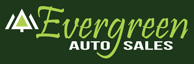 evergreen auto sales olympia wa read consumer reviews browse