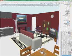 interior decorating software want to know how to create designer