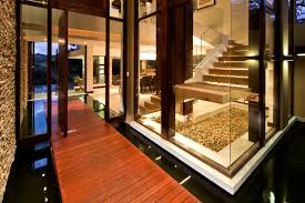 Zen Home Design Ideas by Apartments Awesome Zen Inspired Home Design Interior Ideas Style