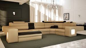 custom sectional sofa sofa modern sectional custom cheap sectionals in couches