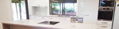Kitchen Designers Sunshine Coast by Sunshine Coast Cabinet Makers Ak Cabinets