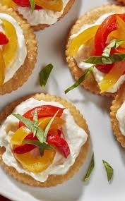 recette canap ap itif 45 best appetizer recipes images on cooking food relish