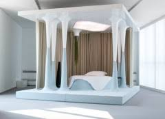 chambre ideale une chambre insolite et idéale le du sommeil