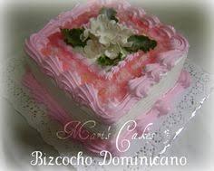 maris cakes bizcocho bandera dominicana dominican food cakes
