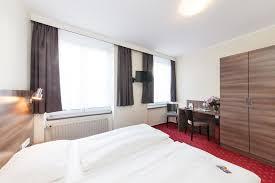 design hotel kã ln altstadt hotel centrum leonet altstadt cologne germany booking