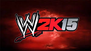 wwe 2k15 game free download full version for pc d size 250 kb