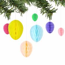 aliexpress com buy new 7pcs easter decoration for home eggs