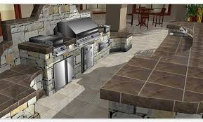 powell pennfield kitchen island ready made kitchen islands kitchen ideas