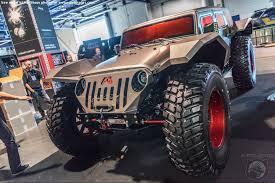 sema jeep yj sema 2014 nov 4 7 in las vegas jeep wrangler forum