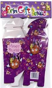 purim bags purim bags boxes archives rodals