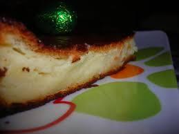 entre rire et cuisine tarta de queso léger parfum de citron entre rire et cuisine