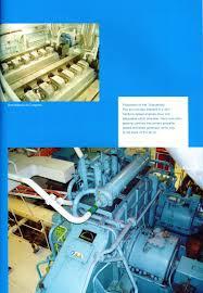 diesel engines ii kees kuiken 2008 pdf морской трекер