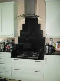 deco kitchen ideas deco kitchen design oepsym
