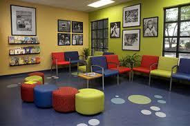 Pediatric Office Interior Design Pediatric Dentist In Greensboro Nc The Greensboro Center For
