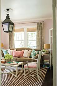 how to decorate your livingroom 106 living room decorating ideas southern living