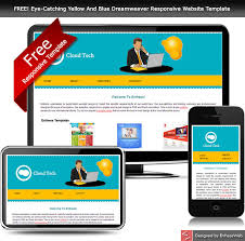 free html5 and css3 website templates entheos free responsive