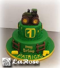 birthday cakes images fabulous john deere birthday cakes