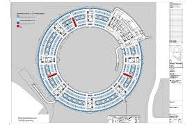 Google Sketchup Floor Plan by Apple Campus 2 Floor Plan Part One Page 10 9to5mac