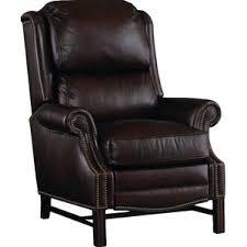 High Leg Recliner Fabric High Leg Recliner Chair Wayfair