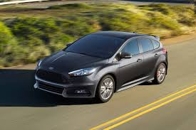 ford focus st 2011 for sale used ford focus st 2018 2019 car release and reviews