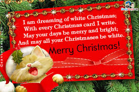 merry christmas day 2017 u0026 happy new year 2018 images