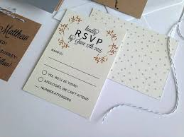 wedding invitations rsvp cards new wedding invitations with rsvp cards or like this item 48