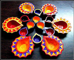 decorate home for diwali handmade diwali decoration ideas galleries google search pinterest