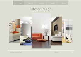 free home interior design catalog 8 best swish interior website themes templates free premium