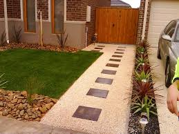 great garden edging ideas all home decorations