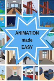 the 25 best make your own animation ideas on pinterest diy lace
