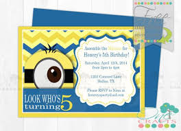 minion baby shower baby shower invitations fascinating minion baby shower invitations