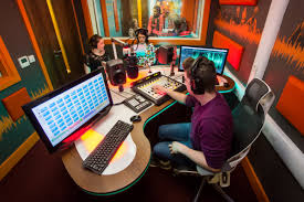 Radio Training Courses Kerry Etb Training Centre Is Now Recruiting For The Radio