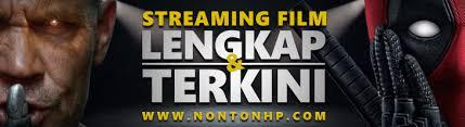 membuat website film online nonton movie 21 film online sub indo nonton movie 21 film online