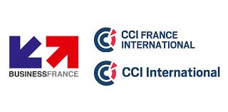 chambre de commerce internationale partenariat business chambres de commerce et d industrie
