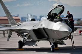 is india getting ready to build its own stealth fighter the