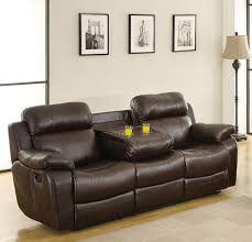 Power Reclining Sofa And Loveseat Sets Furniture Grey Sofa And Loveseat Set Rocking Reclining Loveseat