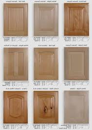 Cabinet Doors For Kitchen Best 25 Kitchen Cupboard Doors Ideas On Kitchen