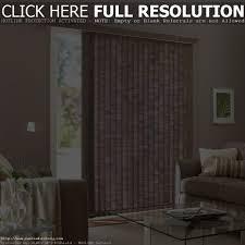 sliding shades for sliding glass doors fleshroxon decoration
