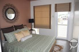 Bed Frames For Sale Metro Manila Townhouse For Sale In Brgy Bambang Pasig City Metro Manila