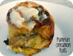 thanksgiving roll recipe pumpkin cinnamon rolls recipe u2013 six sisters u0027 stuff