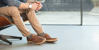 quality mens shoes u0026 boots online anatomic shoes