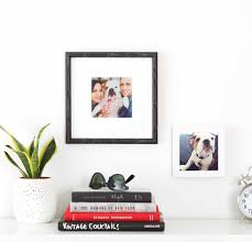 custom art u0026 photo framing online framebridge