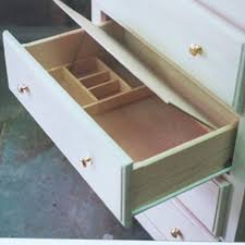 Desk Compartments Best 25 Secret Compartment Furniture Ideas On Pinterest Hidden