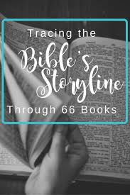 best 25 where in the bible ideas on pinterest understanding the