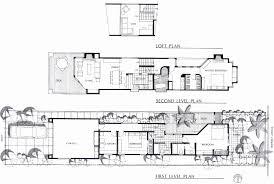 split level homes floor plans 16 best california split level homes images on home