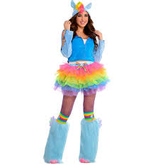 Lots Halloween Costumes Lots Costumes Accessories Party Mlp Merch