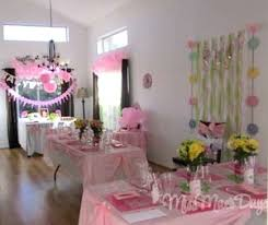 dollar store baby shower baby girl baby shower party ideas photo 1 of 11 catch my party