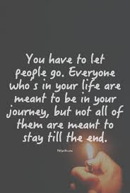 quotes about friendship enduring quotes about long friends 115 quotes