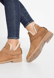 ugg boots sale uk clearance ugg shoes sale uk clearance limited sale ugg